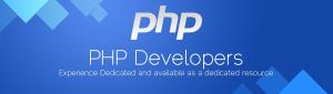 PhpMySQL