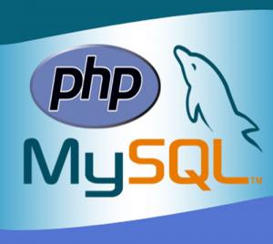 program phpmysql